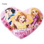 Almohadon Con Forma Disney Piñata Diseño Princesas