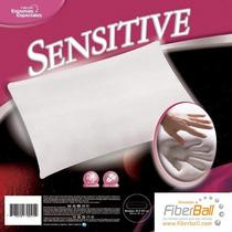 Almohada Inteligente Sensitive