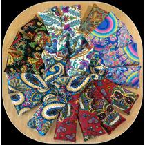 Almohadillas Térmicas De Semillas 44 X 16 Cm