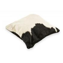 Campana De Vaca Decorativa