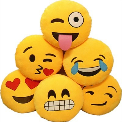 almohadones-emoji-emoticones-whatsapp-caritas-484811-MLA20633417568_032016-O.jpg