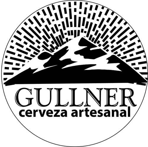 Adesivo De Parede Infantil Barato ~ Alquiler De Chopera + Cerveza Artesanal Vicente López $ 1 500,00 en Mercado Libre