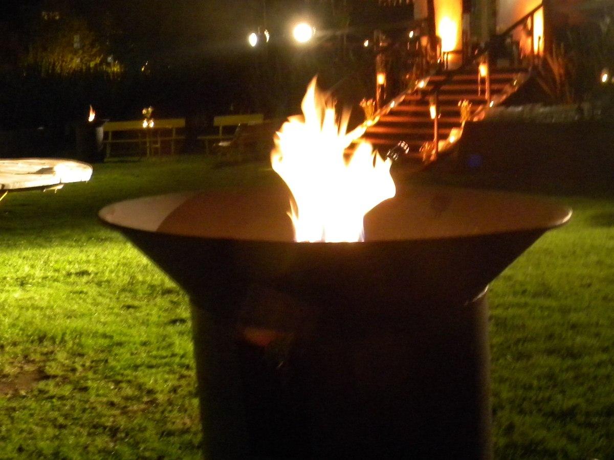 Alquiler de fogones a gas para eventos san isidro - Fogones a gas ...