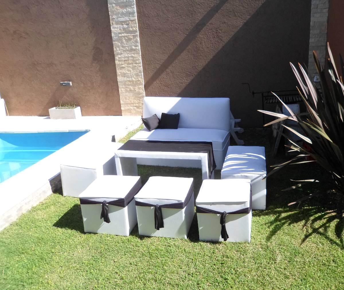 Muebles living zona sur 20170825235043 for Fabrica de sillones zona sur