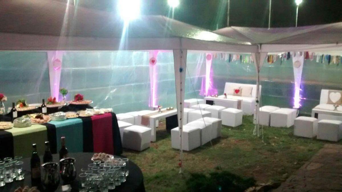 Muebles living lomas de zamora 20170801101957 for Fabrica de sillones zona sur