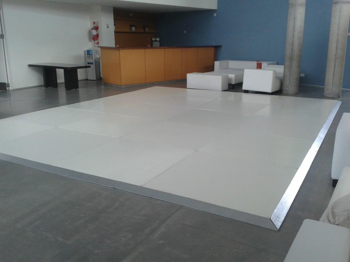 Alquiler de pistas de baile car interior design - Alquiler de pisos en torredembarra ...