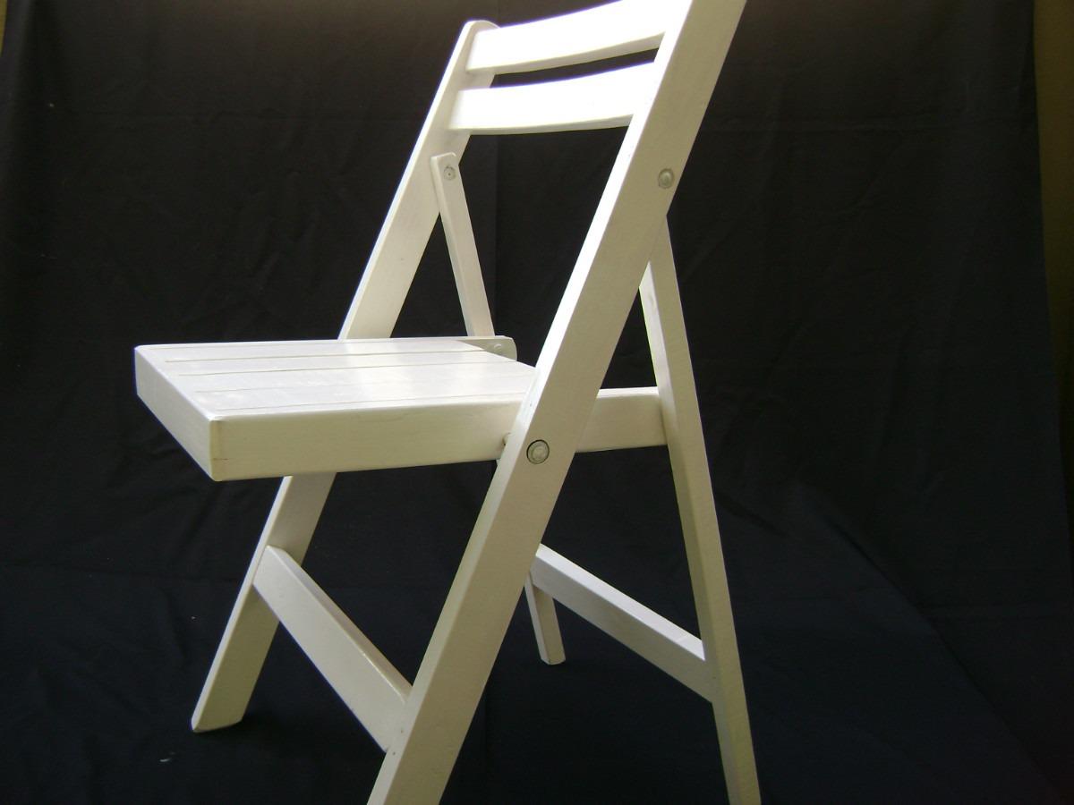 Top renta de mesas y sillas images for pinterest tattoos for Sillas para rentar
