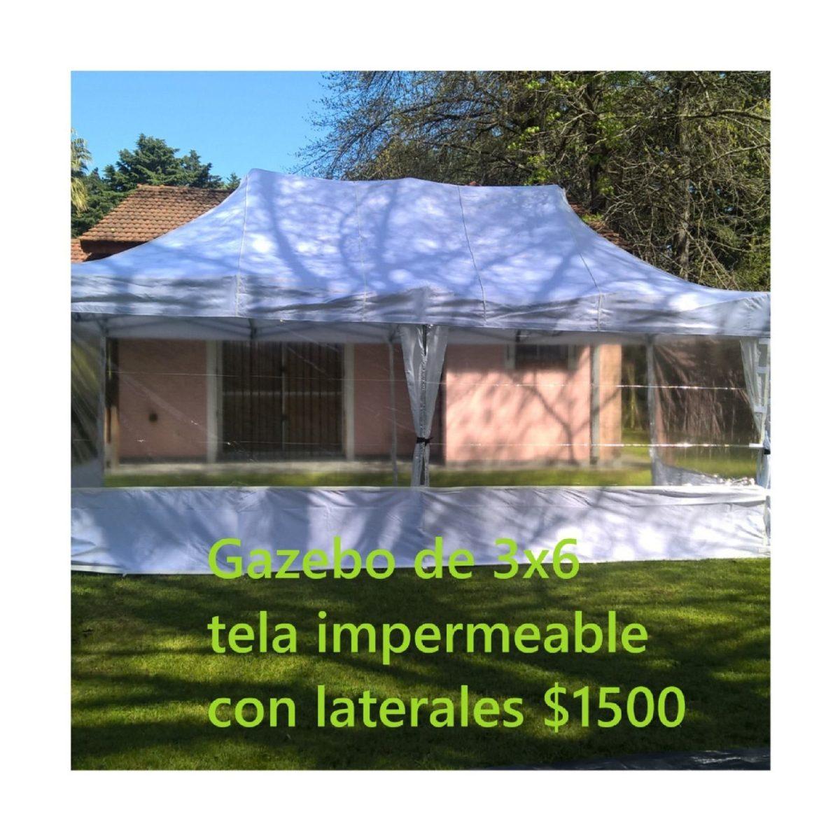 Juego De Baño Zona Norte: ,inflables Y Juegos Zona Norte – Escobar – $ 350,00 en Mercado Libre