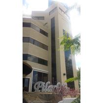 Oficinas En Alquiler - Expensas Incluidas - Pilar Office