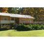 Alquilo Casa En El Delta 15-5375-4917