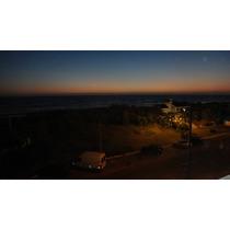 Frente Al Mar -feriados Largos Y Verano 2015