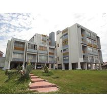 Villa Gesell Alquiler Dpto. Info En Www.caracolgesell.com.ar