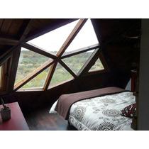 Alquiler De Cabañas En Capilla Del Monte
