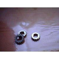 Engranaje Para Reparar Alzacristal Electrico Fiat Duna Uno