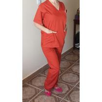 Ambos Medicos- Odontologo-radiologo