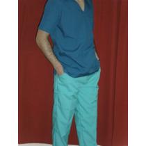 Ambos Médicos Arciel Color