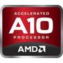 Micro Amd Apu A10 7850k Quad Core Black Edition - Radeon R7