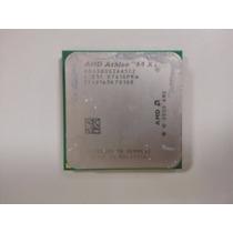 Amd Athlon X2 3800+ Socket Am2 Doble Núcleo