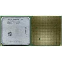 Procesador Amd Athlon 3500+ Socket 939