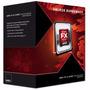 Micro Procesador Amd Fx Vishera X8 8350 4.0 A 4.2 Ghz Am3+