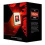 Procesador Amd Vushera Fx 6300 X6 Cpu Am3+ 4.1 Ghz Am3