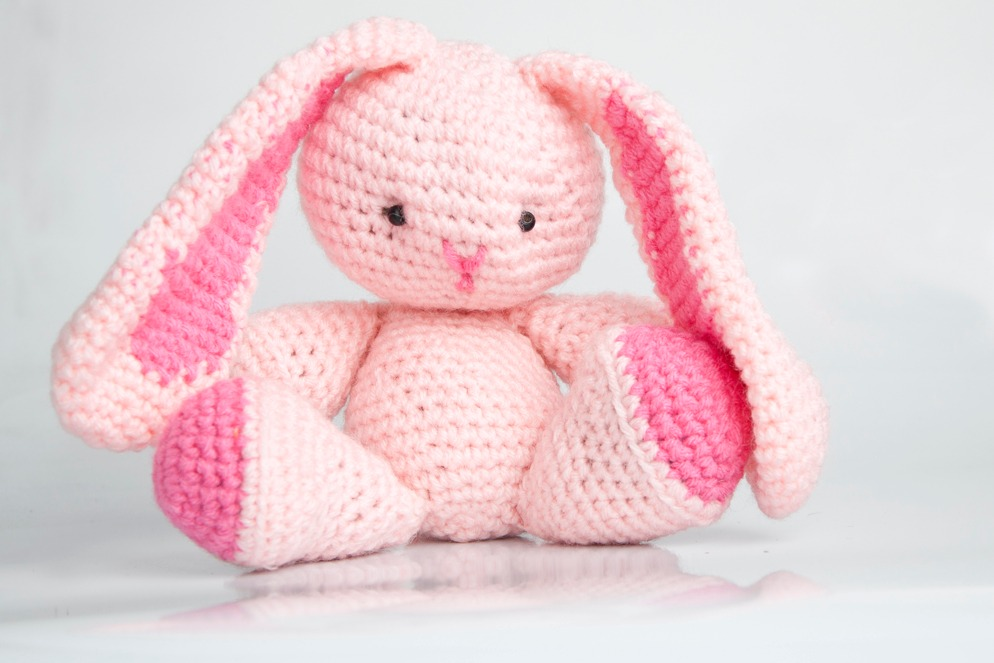 Amigurumis Animales Tejidos Al Crochet - $ 200,00 en MercadoLibre