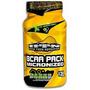 Bcaa Pack 120 Tabs. Htn Aminoácidos Ramificados Esenciales