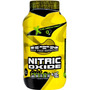 Nitric Oxide 180 Gr Htn Arginina Ornitina Citrulina Magnesio