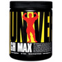 Gh Max Universal Oxido Nitrico El Mejor Precio Del Sitio!!