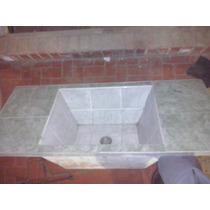 Piletas de cemento todo para cocina en mercadolibre for Piletas de cemento precios