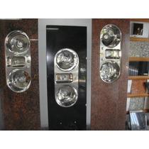 Granitos Y Marmoles Para Mesadas De Cocina Y Baños
