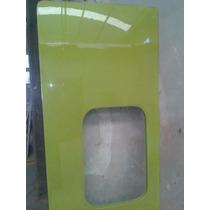 Mesada Marmol Simil Silestone 1,00x0,60