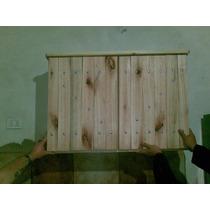 Alacena de chapa p quinchos galpon lavaderos cocina for Amoblamientos para lavaderos