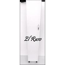 Despensero Baño-cocina 1 Puerta