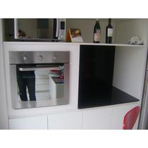 Alta Gama De Mueble De Cocina De Diseño Realiz.p/ Marcas
