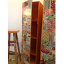 Muebles Unicos Diseñados De Madera Varios Colores