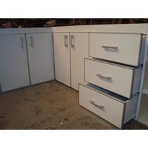 Muebles De Cocina , Precio Y Calidad