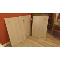 Puertas Para Mueble De Madera