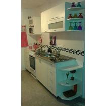 La Casa Del Carpintero Muebles A Medida Y Standar Int.placar