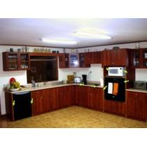 Ecoproteccion Para Muebles De Cocina