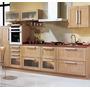 Muebles De Cocina / Bajo Mesada / Alacenas / Mueble A Medida