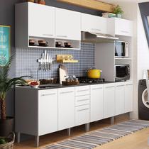 Mueble De Cocina - Alacena- Bajo Mesada -despensero-cajonera