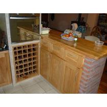 Puertas De Cocina A Medida Para Alacenas Y Bajo Mesada 42x60