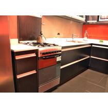 Muebl De Cocina Mendoza Amoblamientos De Cocina Muebles