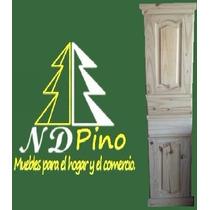 Nd Pino Despensero 0.40