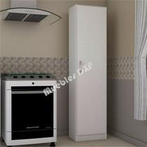 Organizador Mueble Multiuso Para Cocina Despensero