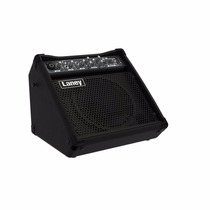 Laney Freestyle Ah 5w Amplificador Portatil Con Fx