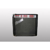 Amplificador Multiproposito Decoud Mo70 C/mp3