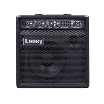 Amplificador Multifuncion Laney Ah 80w Danys Instrumentos