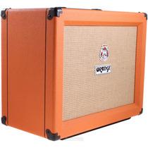 Orange Ppc112 Caja 1x12 C/ Celestion Vintage 30